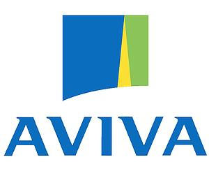 AVIVA SENSEO MEDICAL